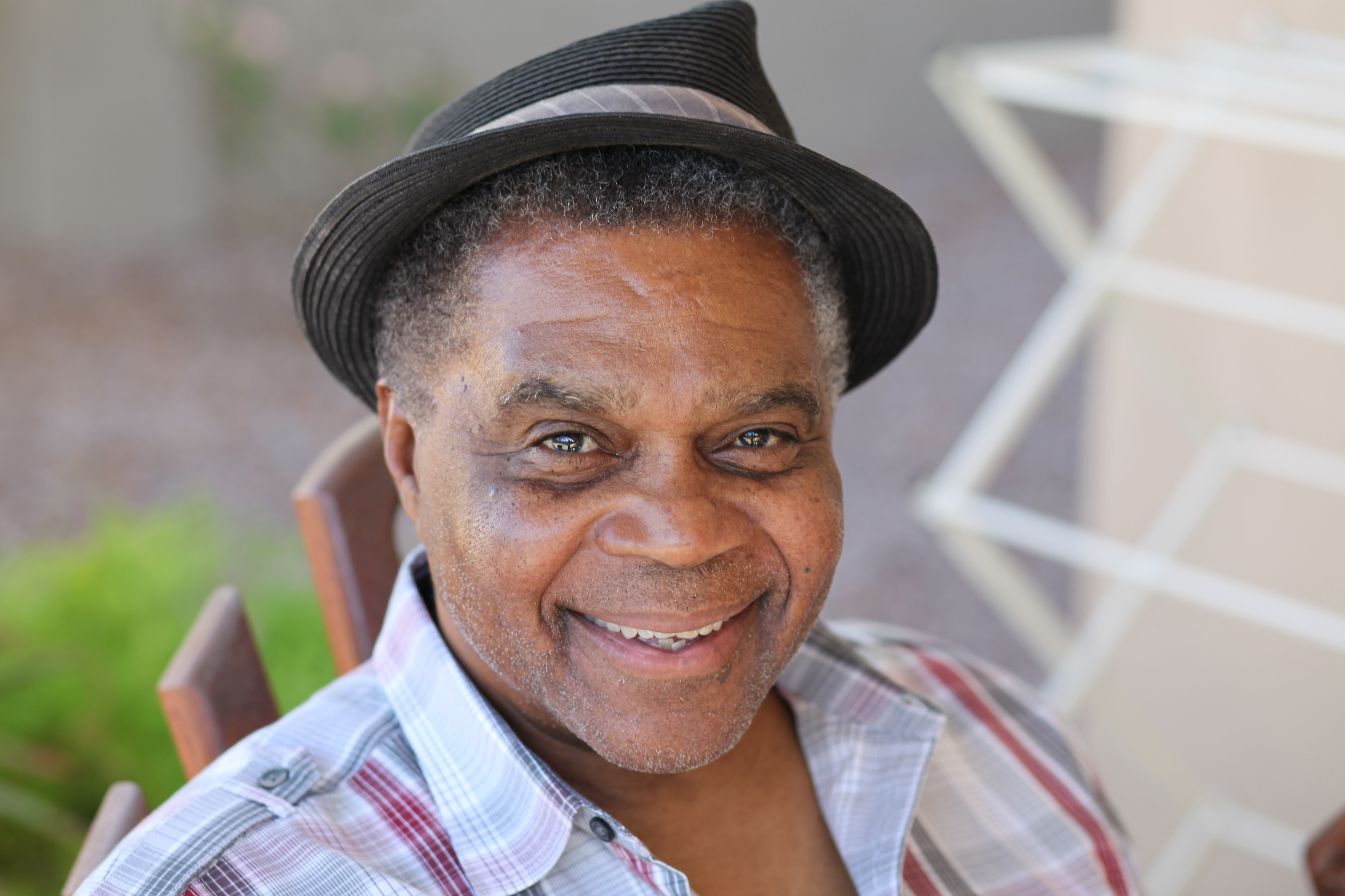 an overview of the history of the negro ensemble company nec and its founder douglas turner ward Negro ensemble company gala benefit on jr nec's co-founder douglas turner ward  nc conferred an award on the negro ensemble inc for 50 years of.