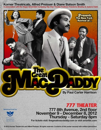 MacDaddy_Poster-final_0