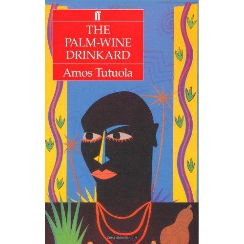 palmwine
